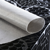 StormBrixx SD & HD Infiltration geotextile 27038