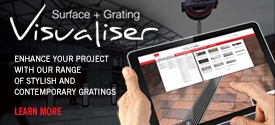 Surface Visualiser