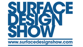 Surface -Design-Show