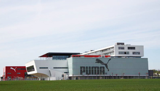 PUMA Brand Centre Germany