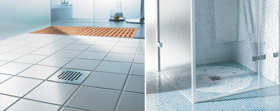 Wetroom#2